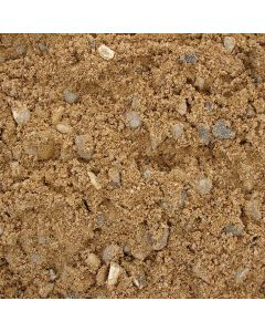 SMALL BAG 20MM ALL IN AGGREGATE
