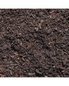 MELCOURT ALL PURPOSE PEAT FREE COMPOST 50LTR BAG