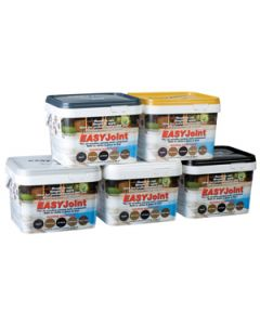 AZPECTS EASY JOINT COMPOUND 12.5KG TUB
