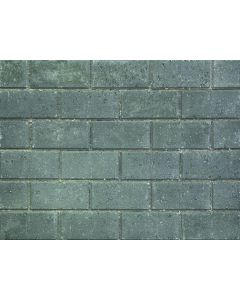 STONEMARKET PAVEDRIVE PAVERS CHARCOAL 50MM