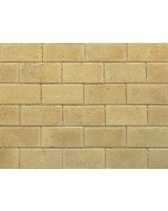 STONEMARKET PAVEDRIVE PAVERS BUFF 50MM