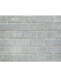 STONEMARKET PAVEDRIVE PAVERS GREY 50MM