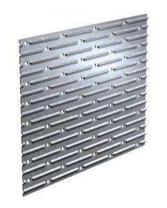 EXPAMET CAM PLATE BP114203 114 X 203 NAIL PLATE