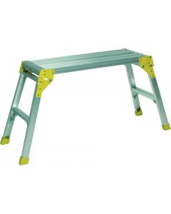 RODO ALUMINIUM FOLDING WORK PLATFORM 800MM