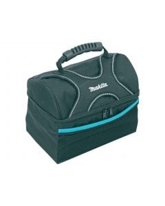 MAKITA P-72023 LUNCH BAG
