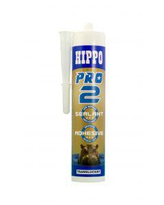 TEMBE HIPPO PRO2 SEALANT & ADHESIVE 310ML