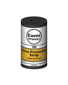 IKO EAVE PROTECTION STRIP (5U) 330MM X 16M