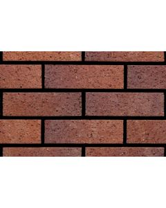 IBSTOCK CATTYBROOK RED PURPLE MULTI BRICK(500PK)