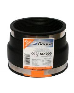 FLEXSEAL AC4000 ADAPTOR 121-136/110-121MM