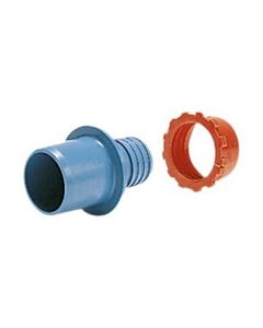 "1/2"" CONVERSION SET LD CLASS C PLASSON"