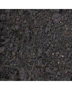 MELCOURT DUMPY (0.6M3) TOPSOIL BLENDED LOAM 7468