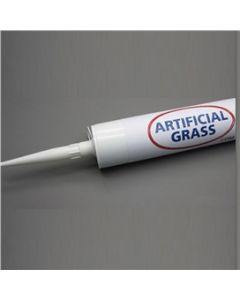 ARTIFICIAL GRASS JOINT GLUE TUBE