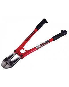 "OLYMPIC 600MM 24"" BOLT CROPPERS"