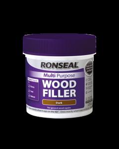 RONSEAL MULTI PURPOSE WOOD FILLER 250G