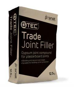 GTEC TRADE JOINT FILLER 12.5KG
