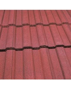 MARLEY LUDLOW PLUS ROOF TILES 387 X 229MM