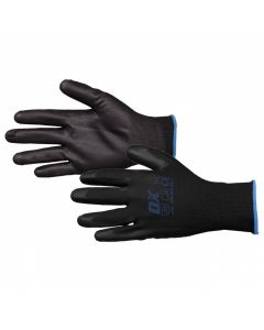 OX PRO PU FLEX GLOVES XL