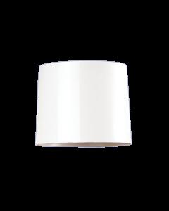 SPARKPAK LAMP HOLDER SKIRT