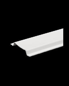 SPARKPAK 2M X 12MM PVC CHANNEL