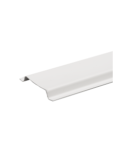 SPARKPAK 2M X 25MM PVC CHANNEL