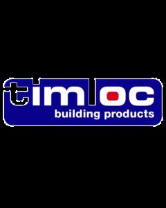 TIMLOC INTER-LOC IL2 STOPEND LEFT HAND