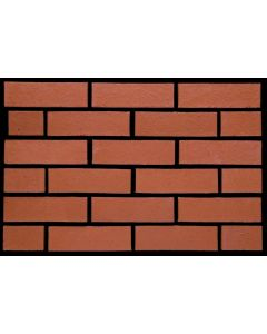 IBSTOCK CLASS B RED ENGINEERING BRICK CHESTERTON