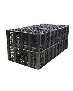 POLYSTORM-R CELL 1000MM X 500MM X 400MM SOAKAWAY BOX