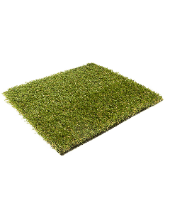 CUT MTR ARTIFICIAL GRASS FAME 25MM X 4MTR