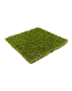 CUT MTR ARTIFICIAL GRASS VALOUR 30MM X 4MTR