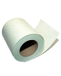 ROLL ARTIFICIAL GRASS JOINT TAPE 100MTR