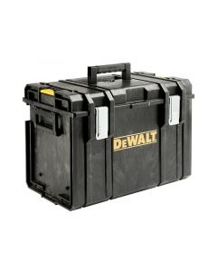 DEWALT TOUGH SYSTEM DS400 TOOLBOX