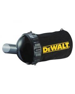 DWV9390 DEWALT PLANER DUST BAG FOR DCP580