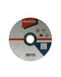 MAKITA CUT OFF WHEEL 115X22MM A3 METAL D-18661