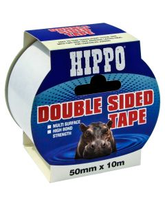 TEMBE 50MM DOUBLE SIDED TAPE 10M