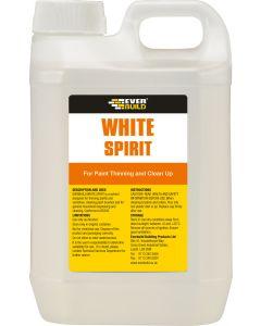 EVERBUILD WHITE SPIRIT 2LTR