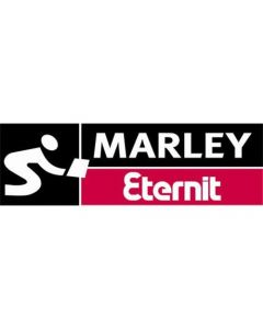 MARLEY EDGEMERE EAVE CLIPS (QTY 100 PER BAG)