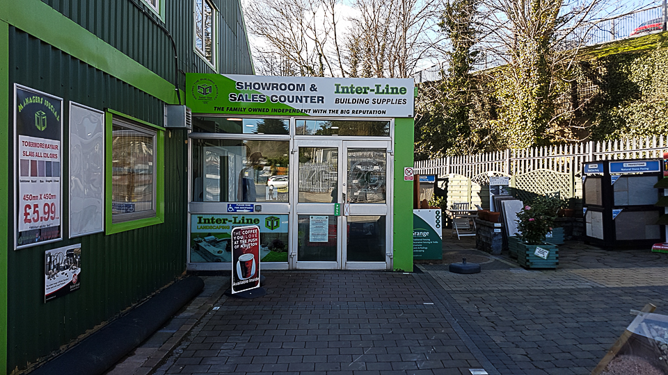 Torquay Branch Images3