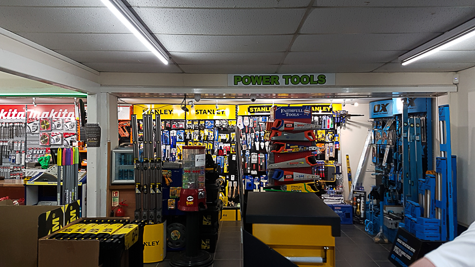 Torquay Branch Images 2