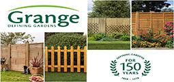 Grange Fencing
