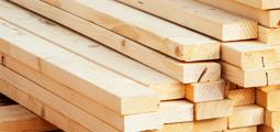 Timber & Decking