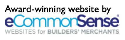 Award winning websites by CommonSense